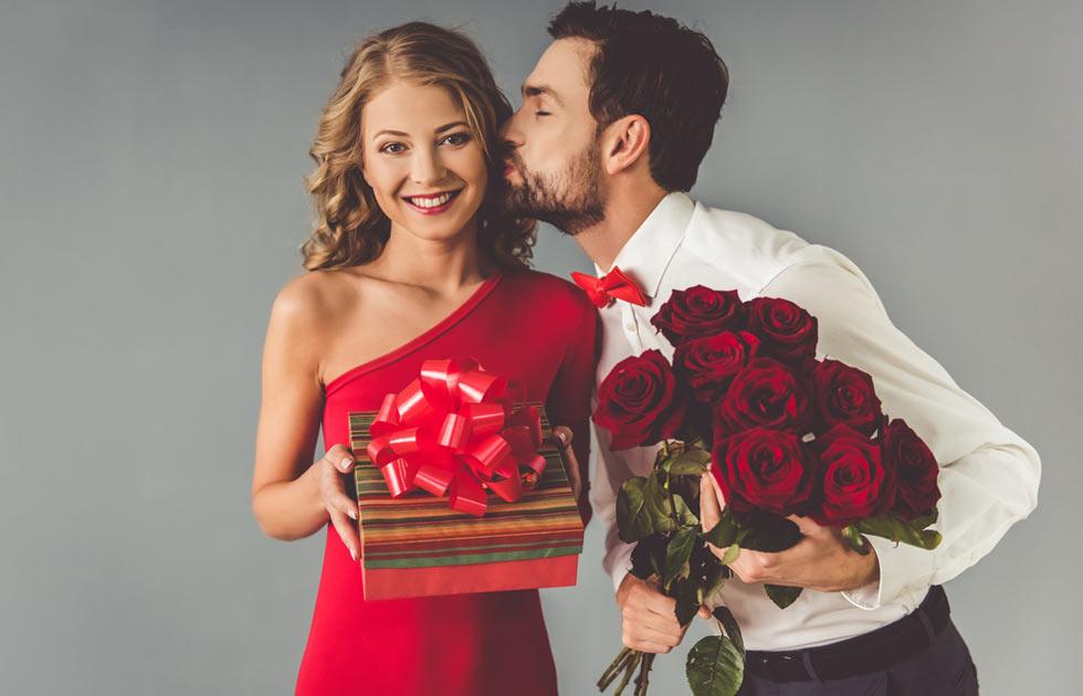 younger men for older men dating