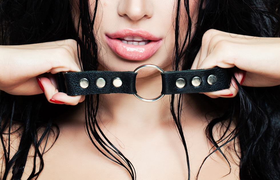 Bdsm free dating sites