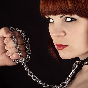 stories Bdsm submissioin female