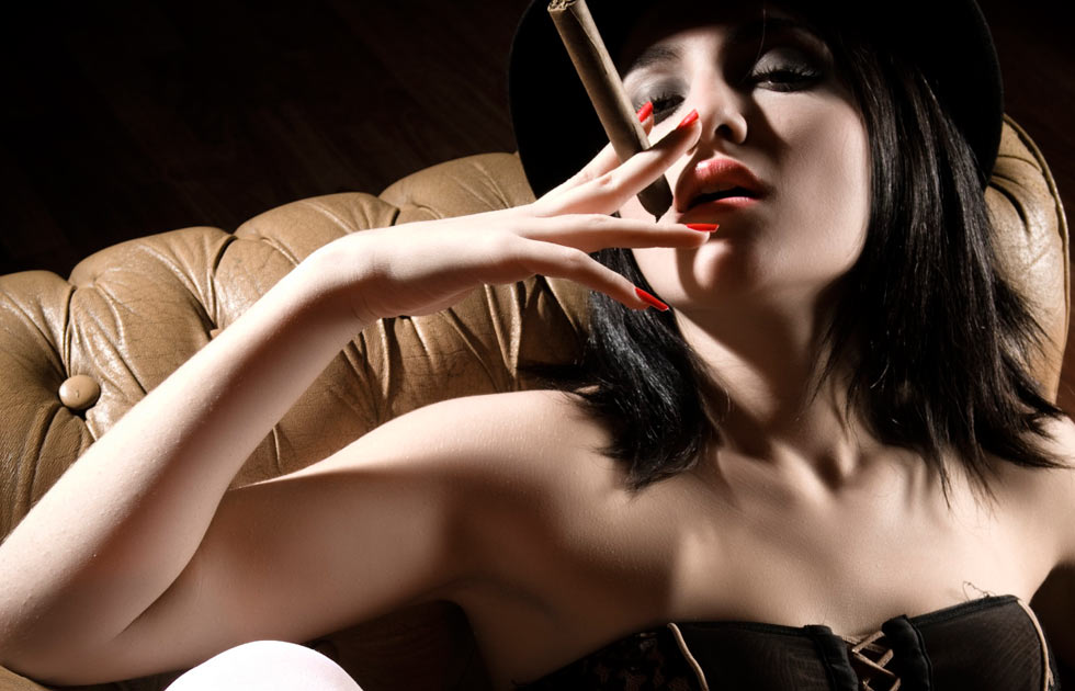 Submissive dating sites
